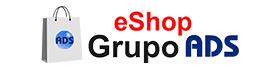 eShop Grupo ADS