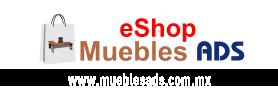 eShop Muebles ADS