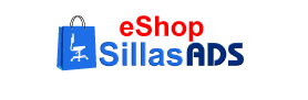 eShop Sillas ADS
