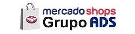 Mercado Shop Grupo ADS