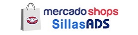 Mercado Shop Sillas ADS